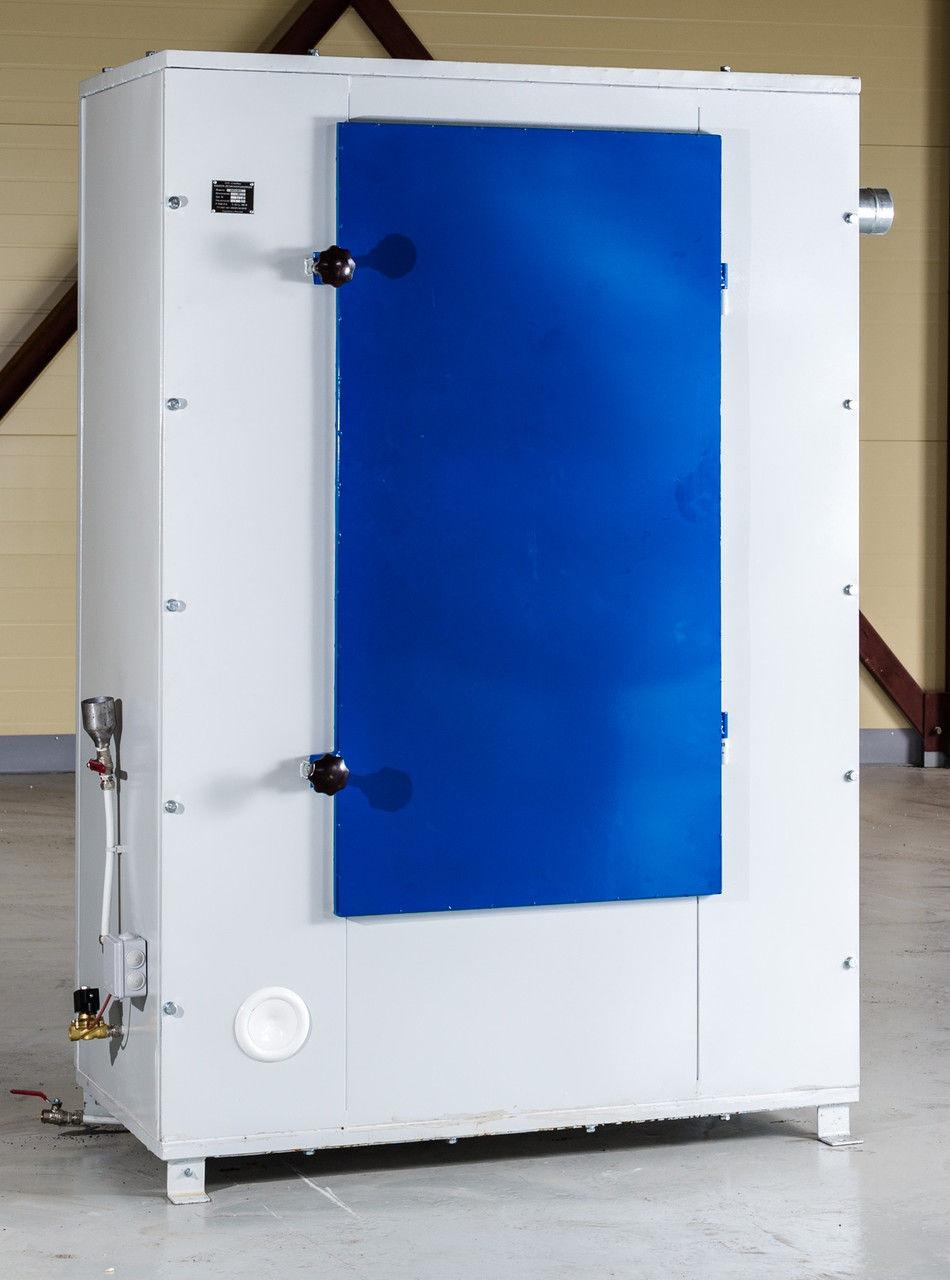 Дезинфекционная камера для дезинфекции матрасов купить матрас на 1 спальную кровать в кемерово